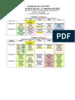 Grade Horaria 2012 2 DGEI 14-10-12.Com Salas