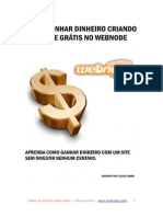 Como Ganhar Dinheiro Com Um Website No Webnode (1)