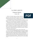 [E-Book - ITA] La Fisica Mente - Piergiorgio Odifreddi