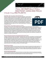 Recycle Steel - pandafilling