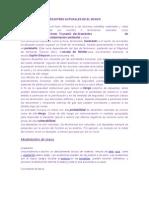 DESASTRES NATURALES.doc