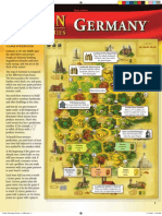 Catan Germany Rules 111908