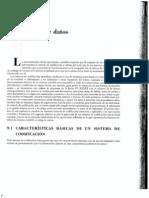 Caracteristicas basicas de un sistema de codificacion v1.pdf
