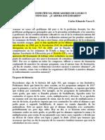 20721344 Indicador de Logro y Competencias Ahora Est and Ares Carlos Eduardo Vasco