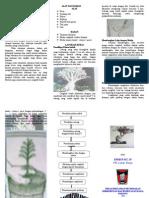 Perbanyakan Adenium