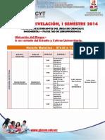 CIENCIAS-E-INGENIERIAS3 nomina 2014.pdf