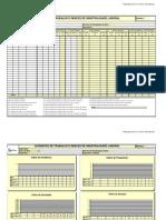 Mod S20 - Quadro Acidentes e Indices