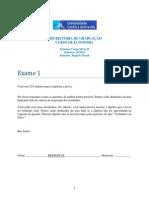 Exame1_FC2_solucao