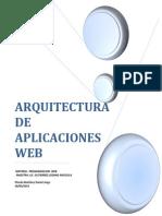 ARQUITECTURA  DE APLICACIONES WEB.pdf