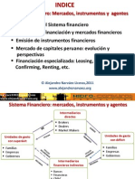 Diapos Sistema Finaciero