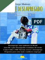 Mattoso - Brasil_desempregado
