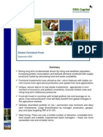 Global Farmland Fund_EGB Teaser