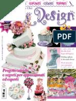 CakeDesignMagazine N6 05.2012