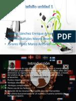 Portafolio Unidad I.pdf