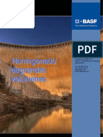 hormigonado-grandes-volumenes.pdf