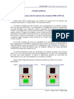 Aula23ModuloUSB.pdf