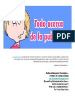 pubertad-090227022010-phpapp01