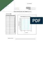 DCP.pdf