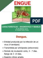 EMartinez O Castro (Clinica Dengue)