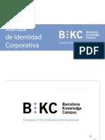 Manual Identitat CorporativaBKC (1)