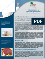Industrializacion_productos_pecuarios