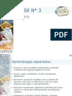 Clase 3 Algebra INT (PPTminimizer)
