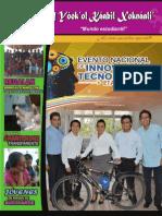 Revista 2 Julio Final