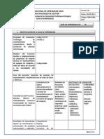 598481-Mantenimiento de Equipos-GFPI Guia de Aprendizaje MANTENIMIENTO HOSPITAL 5
