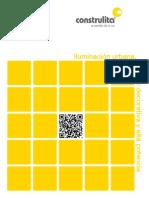 FolletoMunicipios2013c-file090304400