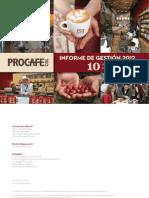 Informed Eg Estion 2012