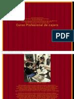 Manual Del Cajero.