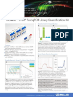MCNextTM SYBR® Fast qPCR Library Quantification Kit_04222014