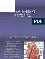 19833_hipertension_arterial.ppt