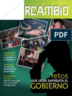 Revista_Intercambio_26