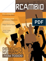 Revista_Intercambio_25