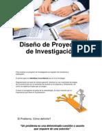 CLASE 1 Diseño de Proyectos de Investigación AZTLAN (1)