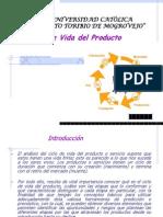 ciclo-de-vida-del-producto-1222174728520733-8