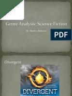 genre analysis draft 2
