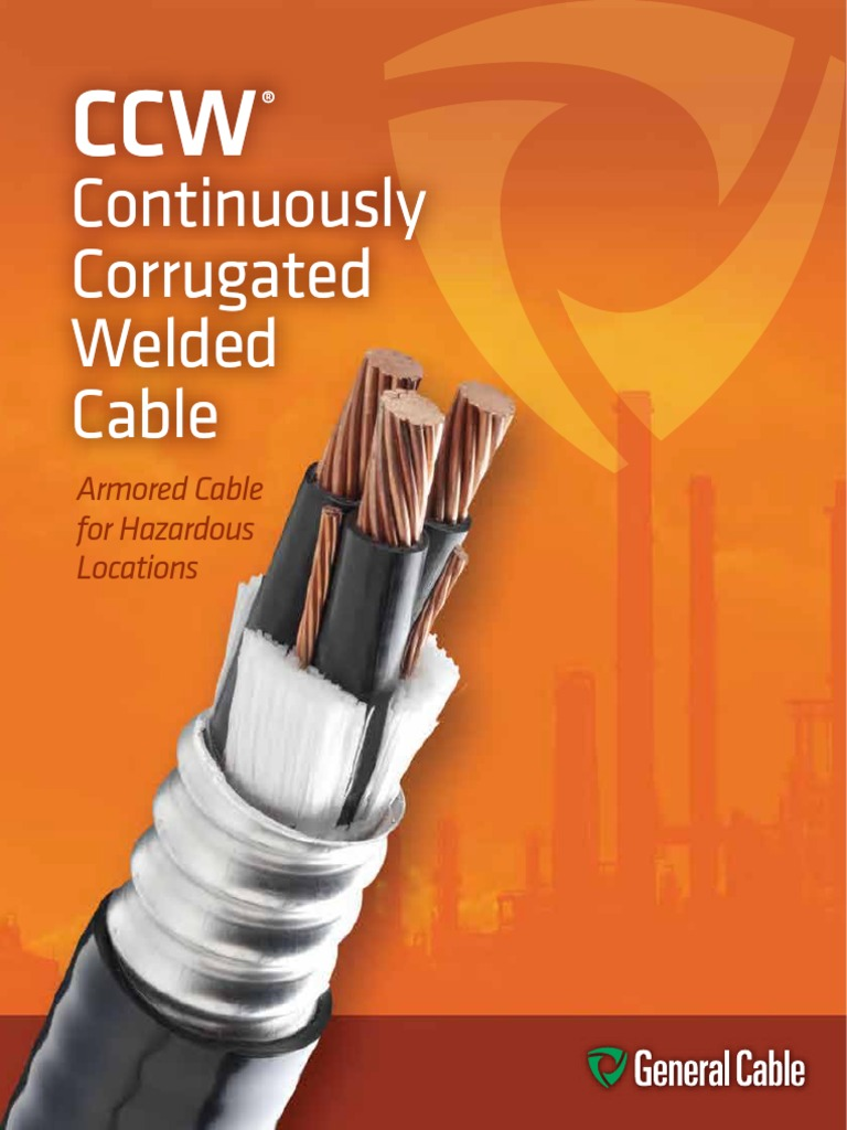 Ccw catalog electrical wiring cable greentooth Gallery