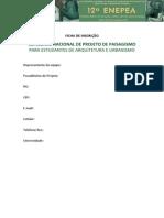 FICHA DE INSCRIÇÃO_projetos.docx