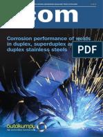 Outokumpu-corrosion-management-news-Acom-1-2014 (1).pdf