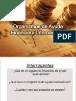 Ayudafinanciera-Monetaria