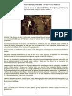 07 - 02 - 2014 El Sínodo, En Una Encrucijada Sobre Las Segundas Nupcias