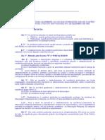 Decreto Lei Nº 88 de 1969 - CEMITÉRIOS