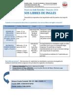 INFORMACIÓN+PARA+LA+PÁGINA+WEB+I+B.+2014
