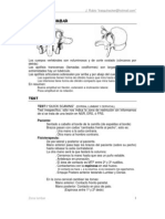 Fisioterapia Osteopatia
