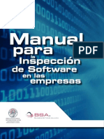 Manual para inspeccion de software.pdf