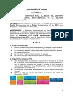 Convocatoria_CICG15
