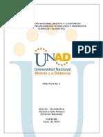 SEGUNDO_2013_II_PRACTICA_final.pdf