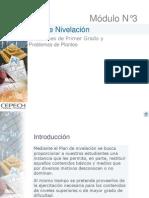 Nivelación Nº3 INTENSIVO (PPTminimizer)